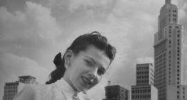 São Paulo, 1947