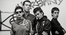 8 Essential Brazilian Post-Punk Tracks