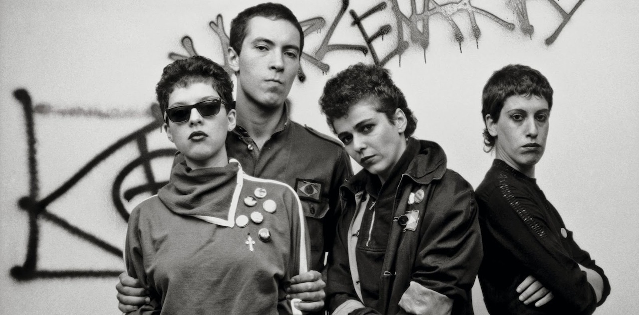 8 Essential Brazilian Post-Punk Tracks