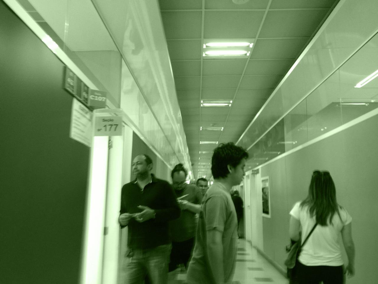 votingcorridorsm