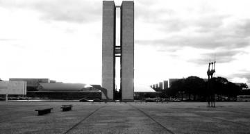 Congresso Nacional do Brasil