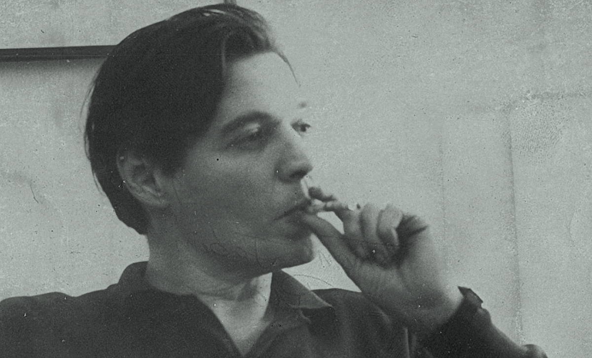 Lost Sambista – 8 Essential Tom Jobim Moments