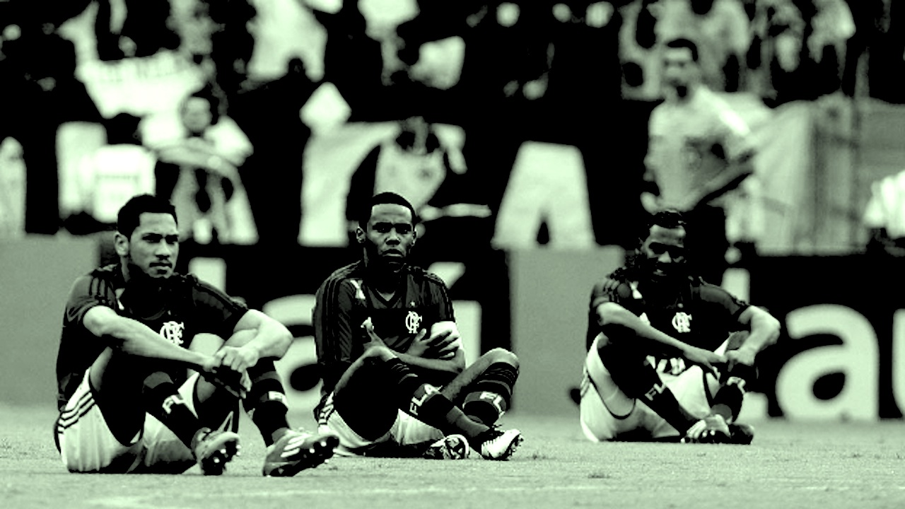Bom Senso F.C. & a battle for the soul of Brazilian Football
