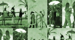 Satisfaction and discomfort: Brasil's new impasse