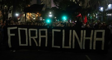 48 hours that changed Brasil?