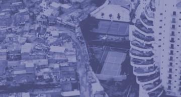 Sérgio Baierle: Crisis Capitalism & Brasil's Economic Realities