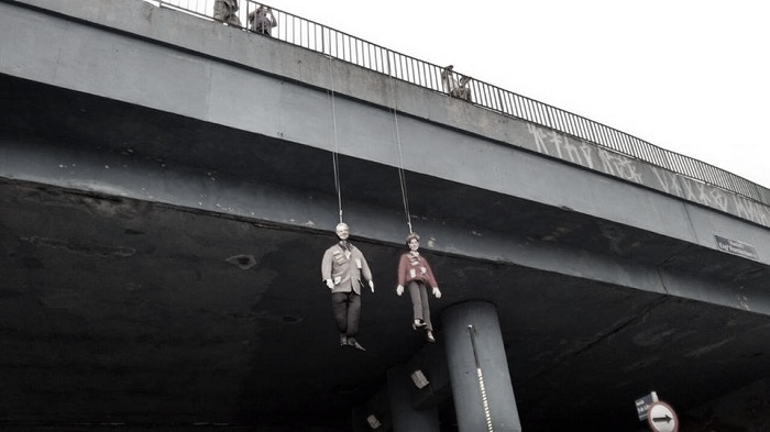 Lula-dilma-hanging