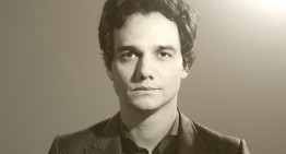 Wagner Moura: Legality & Democracy