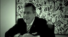 Paulo Henrique Amorim on Globo & the Coup