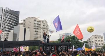 Largo da Batata, São Paulo
