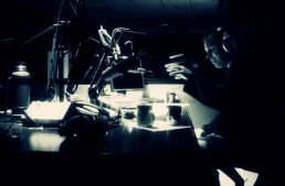 This is Hell Radio: Working class united in Brasilia