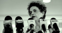Dilma: Globo incites arrest and imprisonment without due process