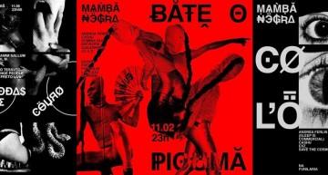 Mamba Negra & Teto Preto: A soundtrack for Brasil's dystopian moment