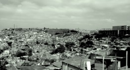 Guardian Criminalizes the Urban Poor in Rockefeller-Sponsored Series on São Paulo