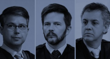 Lula's Witch Trial: Who Are The TRF4?