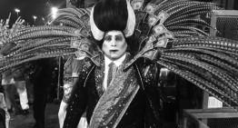 Neoliberal Vampires: Rio Carnaval Politicizes