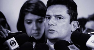 Leaked Video Shows Clear Bias in Lava Jato Prosecution