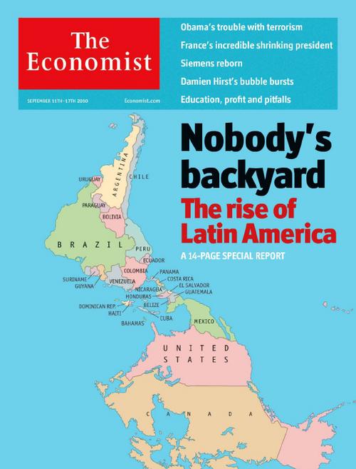 500px-The_Economist_-_Nobody's_Backyard