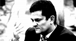 "Moro ""Slipped on Banana Peel"", say Court Ministers"