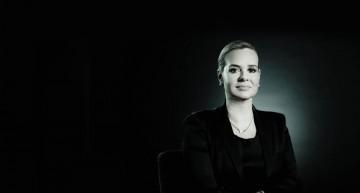Lula's Kafkaesque Imprisonment:  Defense Lawyer Valeska Martins Speaks