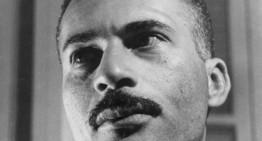 Carlos Marighella's call to the Brazilian People