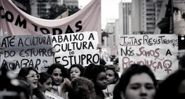 Brasil Needs The Biggest Anti-Fascist Mobilisation In Contemporary History