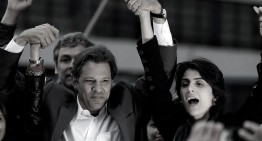 Fernando Haddad & Manuela D'Ávila's stand will be judged by history