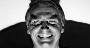 Inspired by Trump, Bolsonaro is far worse