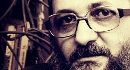 Paulo Freire And The War On Brasil's Public Education