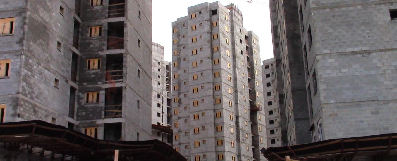 Bolsonaro and the death of social housing