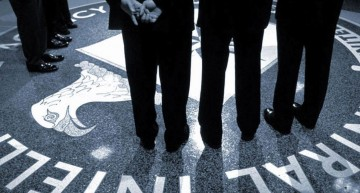 """White House admits CIA involvement in """"War on Corruption"""" which jailed Lula and elected Bolsonaro"""