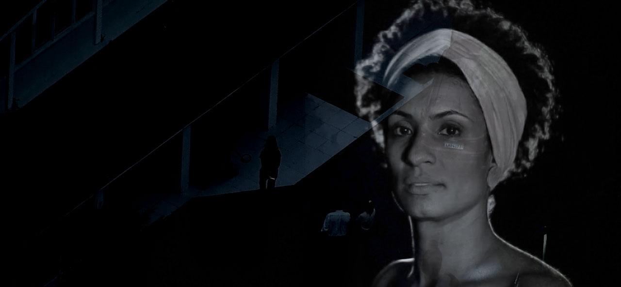 Bolsonaro, Militias and Marielle Franco: What We Know