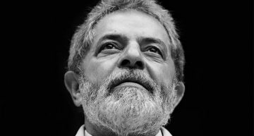 Lula: Brazil is governed by lunatics
