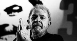 Court Reduces Former President Lula's Sentence