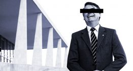 Bolsonaro's R$3 Billion Bribery Scheme To Keep Himself In Power