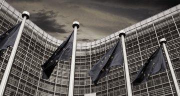At European Parliament, PT accuses the US of coordinating Lava Jato