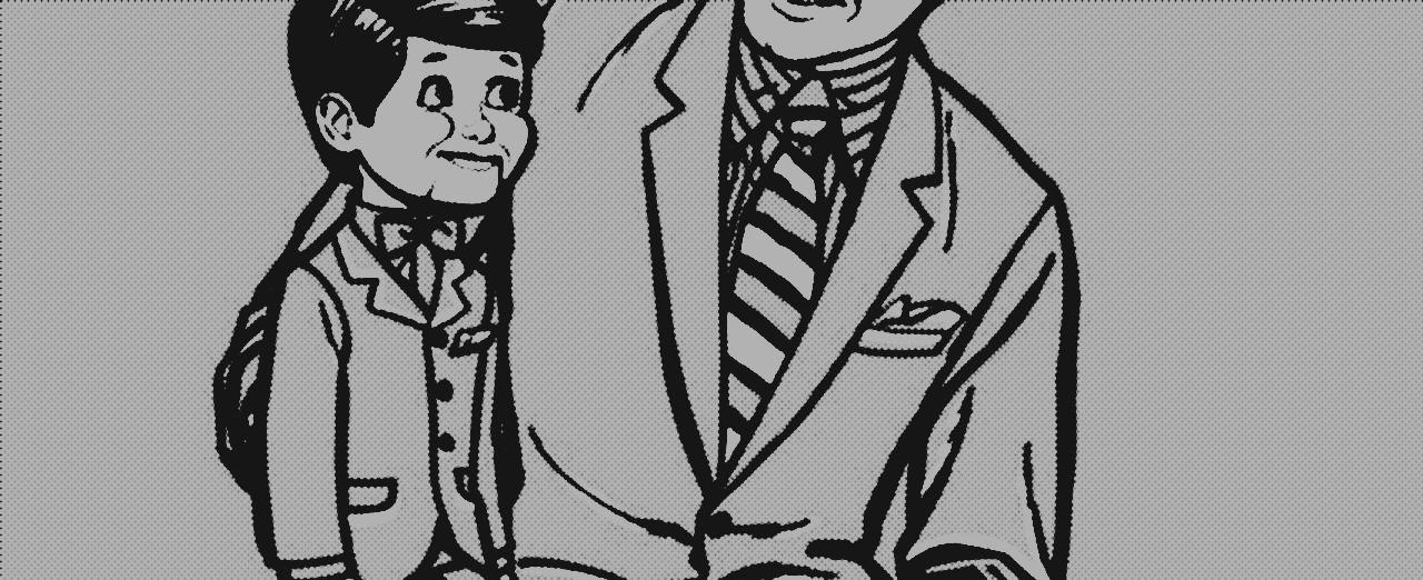Bad neighbor: a US hand behind the Sérgio Moro show