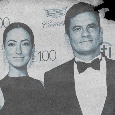 www.brasilwire.com