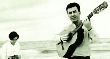 João Gilberto, Bossa Nova pioneer, has died