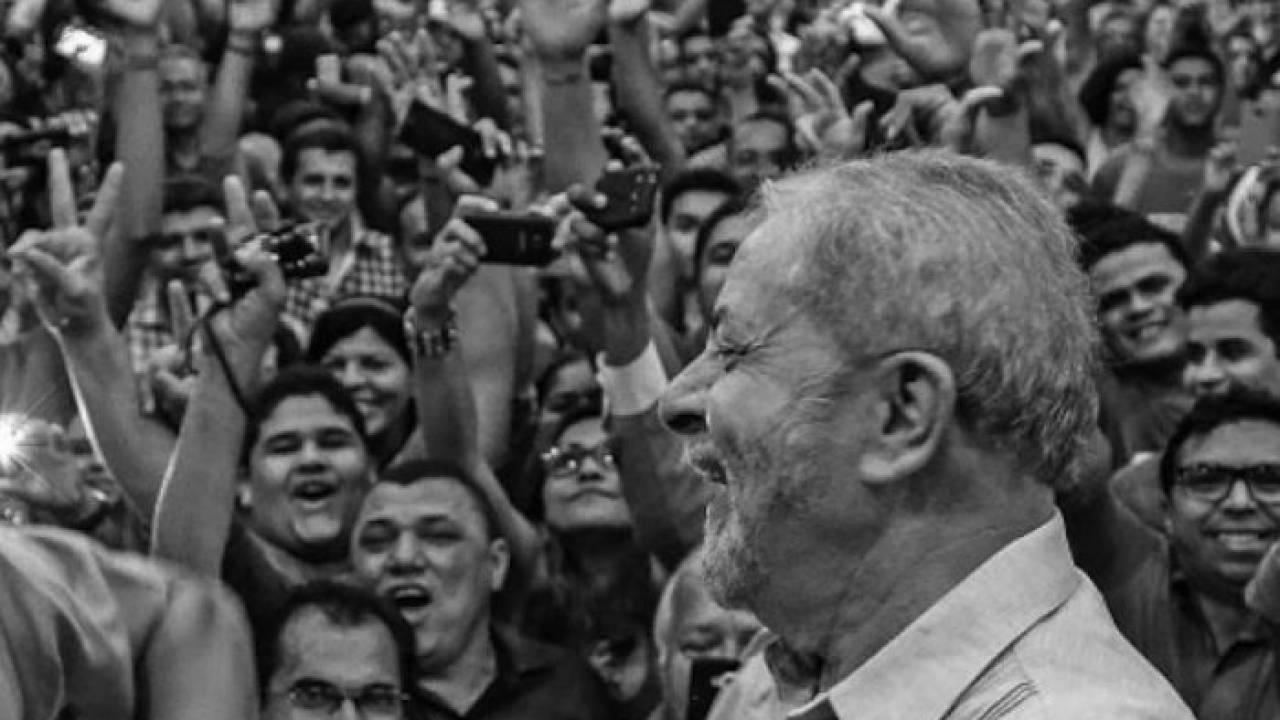 Judge authorizes Lula's transfer to São Paulo