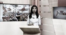 Brazil's alternative media: usually right, always ignored