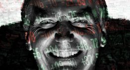 Bolsonaro and Coronavirus: A Tragedy Foretold