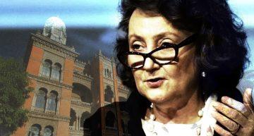 """Coronavirus has already mutated in Brasil"": An Interview with Margareth Dalcomo of Fiocruz"
