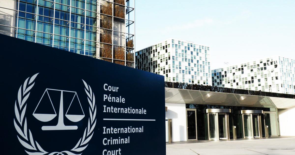 Bolsonaro in the Hague: Charges filed over Coronavirus Response