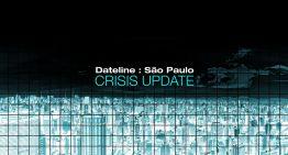 Dateline : São Paulo. E01