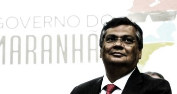 The Struggle Continues: Maranhão fights the pandemic