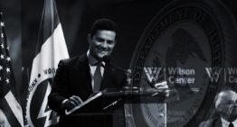 Ten Reasons Why Sérgio Moro Cannot Be Absolved