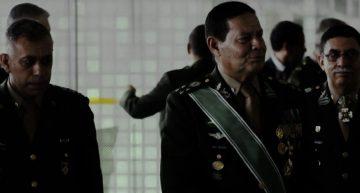 """We are heading for Chaos"": Professor Domingos Neto on Brazil's Military, Moro, and Bolsonaro"