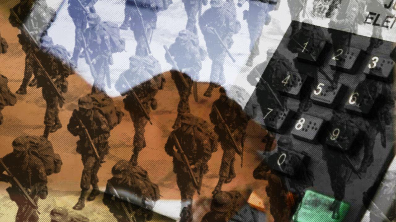 Sader: Bolsonaro has been neutralized but Military eyes 2022