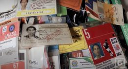 Bob Fernandes on the Media, Coronavirus and Brazil's Far Right